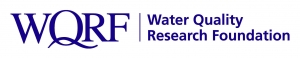 Water Quality Research Foundation