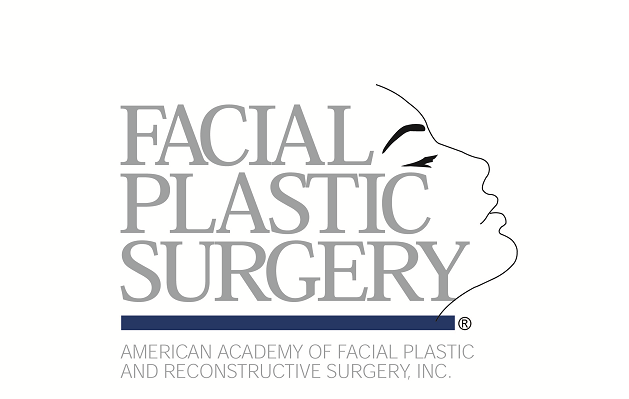 AAFRPS Logo - American Academy of Facial Plastic and Reconstructive Surgery