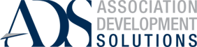 Association Development Solutions