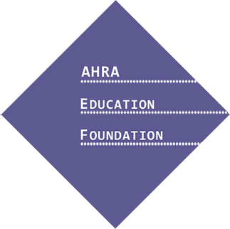 ahra foundation