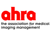 ahra_logo