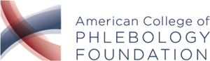 American College of Phlebology Foundation