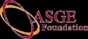 American Society for Gastrointestinal Endoscopy Foundation