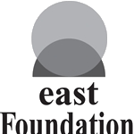 Eastern Association for the Surgery of Trauma Foundation