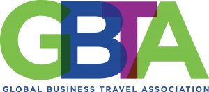 Global Business Travel Association Foundation