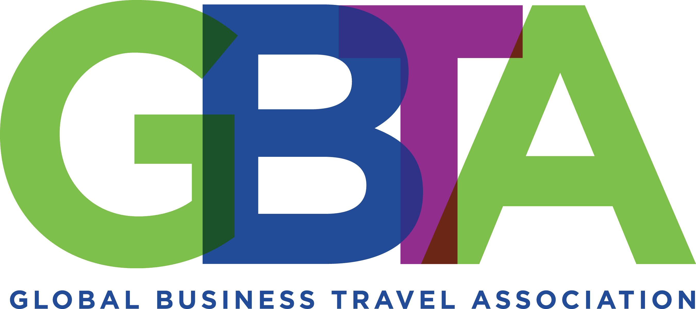 GBTA Global Business Travel Association