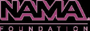 National Automatic Merchandising Association